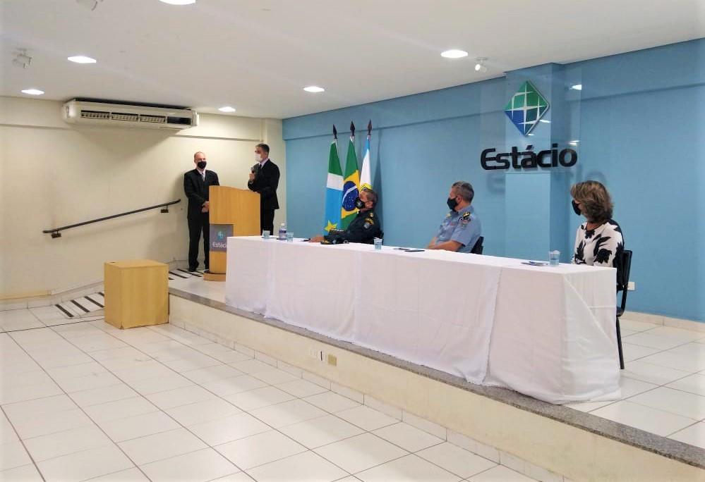 Imagens: Divulgação
